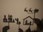 Zimowy teatrzyk cieni (3)